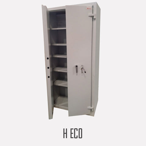 Armoire Forte H ECO
