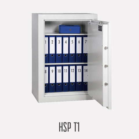 Armoire Forte HSP