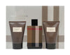 Burberry - London Gift Set