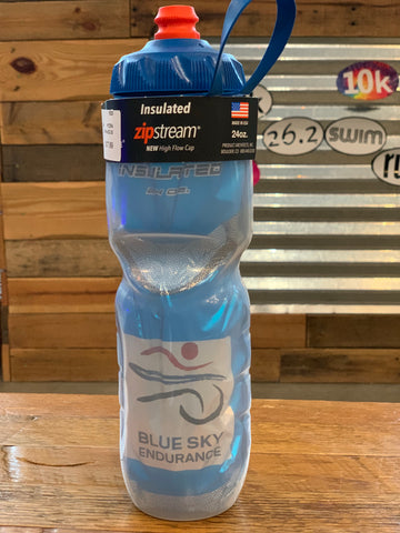 Blue Sky Endurance Polar Bottle