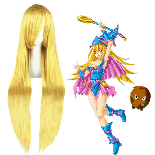Cosplay Wig - Chobits - Eruda A-UNIQSO