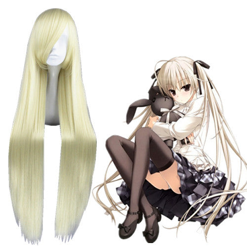Cosplay Wig - Loveless - Agatsuma Soubi-UNIQSO