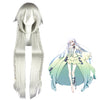 Cosplay Wig - Pandora Hearts - Alice-UNIQSO