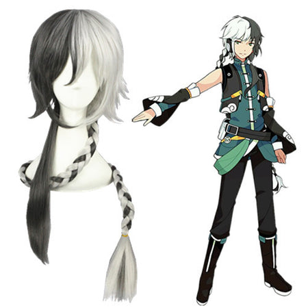 Cosplay Wig - Vocaloid - China-UNIQSO