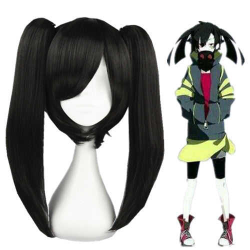 Cosplay Wig - Kagerou Project - Actor-UNIQSO