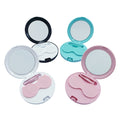 3N Contactlenzenreiniger Vervanging Case-Lens Cleaner-UNIQSO