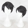 Cosplay Wig - Game Love and producer-Li Zeyan-UNIQSO