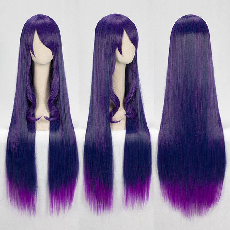 Cosplay Wig - League of Legends-Syndra-UNIQSO