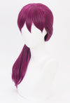 Cosplay Wig - LOL KDA - Evelynn-UNIQSO