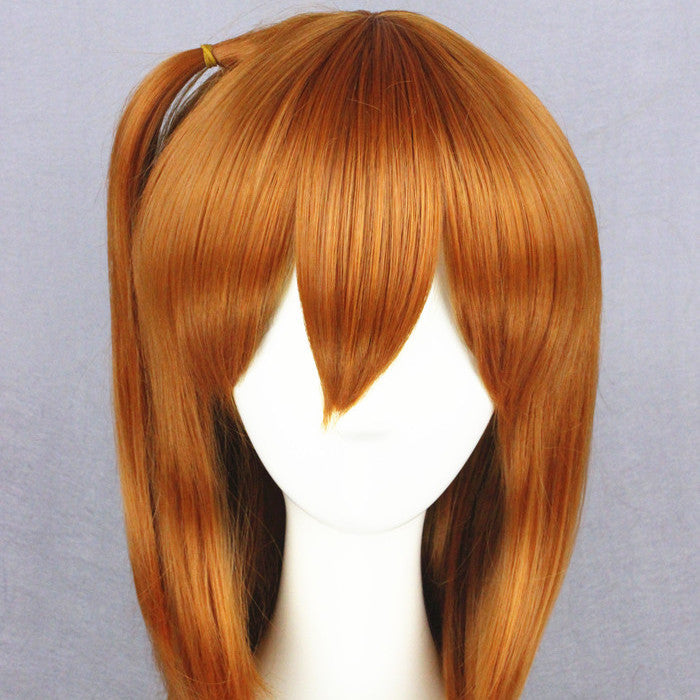 Cosplay Wig - Love Live - Kousaka Honoka-UNIQSO