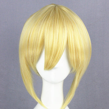 Cosplay Wig - Love Live - Ayasei Eli-UNIQSO