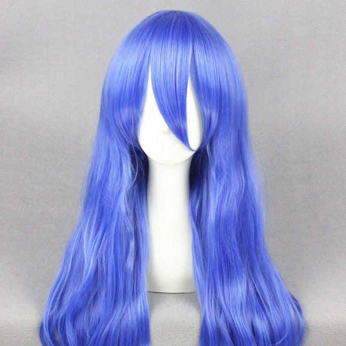 Cosplay Wig - Date A Live - Yoshino-UNIQSO