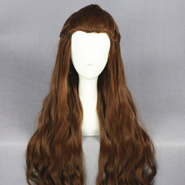 Cosplay Wig - Hobbits - Tauriel-UNIQSO