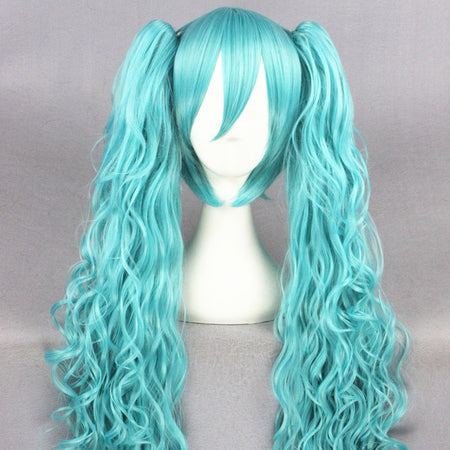 Cosplay Wig - Vocaloid 222A-UNIQSO