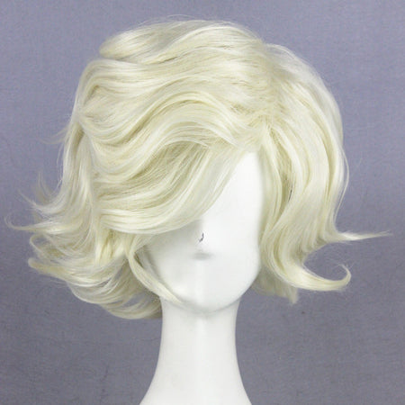 Cosplay Wig - Gokotai-UNIQSO