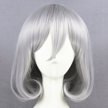 Cosplay Wig - Honebamitoushirou-UNIQSO