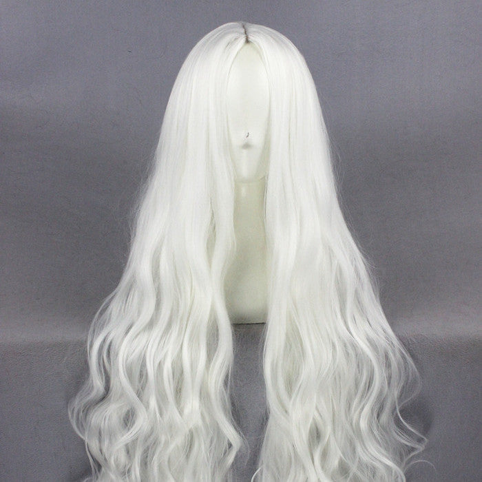 Cosplay Wig - Kozakura Shion-UNIQSO