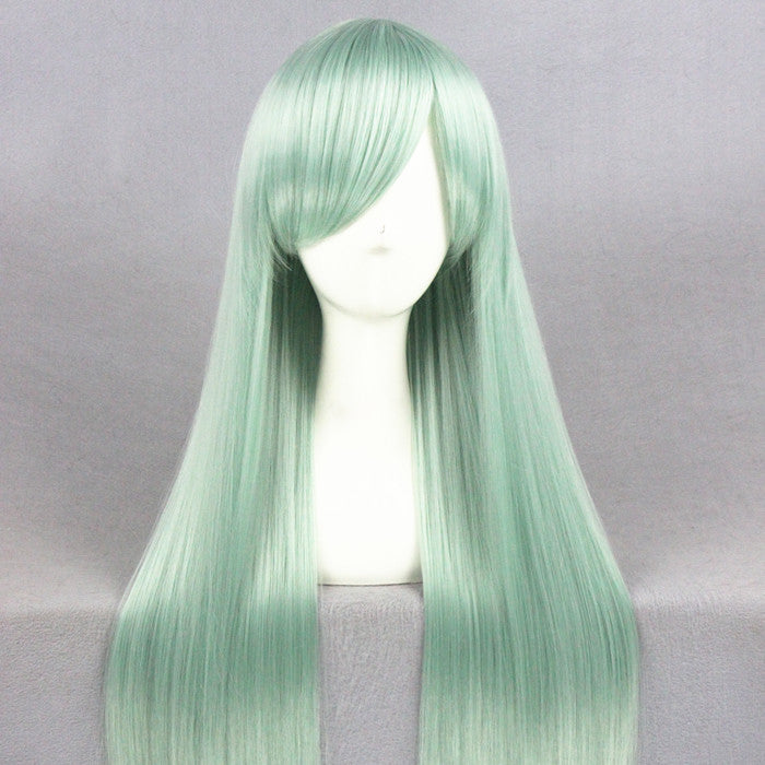 Cosplay Wig - The Seven Deadly Sins/Elisabeth-UNIQSO
