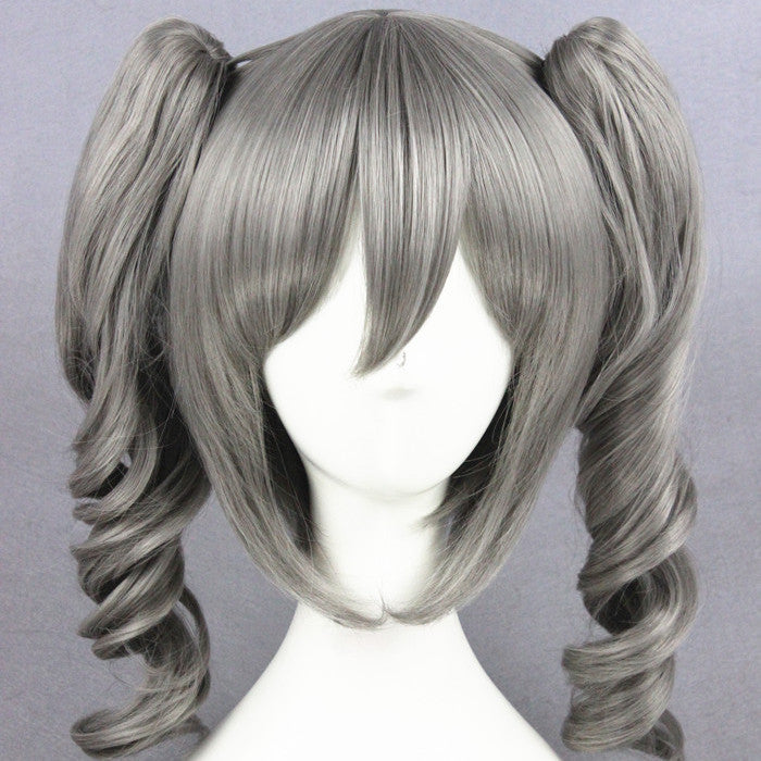 Cosplay Wig - The Idol Master - Cinderella girls-UNIQSO