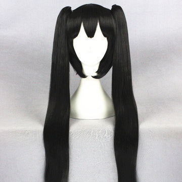 Cosplay Wig - Is It Wrong to Try to Pick Up Girls in a Dungeon - Hestia-UNIQSO