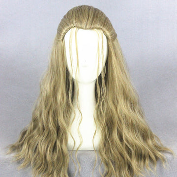 Cosplay Wig - Marvel's The Avengers 2 - Thor Odinson-UNIQSO