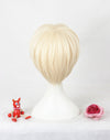 Cosplay Wig - The Animation - Satsuki Ao-UNIQSO