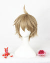 Cosplay Wig - The Animation - Yayoi Haru-UNIQSO
