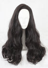 Cosplay Wig - Wonder Woman - Diana Prince-UNIQSO