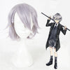 Cosplay Wig - K Return Of Kings / Sukuna Gojou-UNIQSO