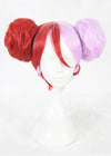 Cosplay Wig - King of Glory / Little Joe-UNIQSO