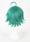 Cosplay Wig - King of Glory-UNIQSO