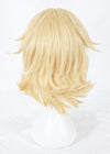 Cosplay Wig - King of Glory / Daisy-UNIQSO