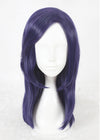 Cosplay Wig - King of Glory / Libai-UNIQSO