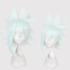 Cosplay Wig - AOTU World / Gree-UNIQSO
