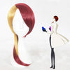 Cosplay Wig - Land of the Lustrous - Rutile-UNIQSO