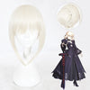 Cosplay Wig - Fate stay night/zero-Saber-UNIQSO