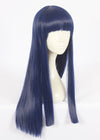 Cosplay Wig - POP Team Epic/Pipimi-UNIQSO