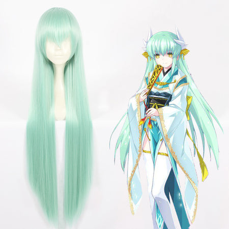 Cosplay Wig - Fate/Grand Order-Kiyohime-UNIQSO