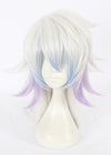 Cosplay Wig - Fate/Grand Order-Merlin-UNIQSO