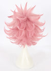 Cosplay Wig - My Hero Academia-Pinky-UNIQSO