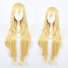 Cosplay Wig - Angels of Death-Ray-UNIQSO