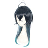 Cosplay Wig - Disney Twisted Wonderland-Malleus-UNIQSO