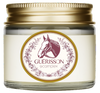 Guerisson 9 Complex Cream-UNIQSO