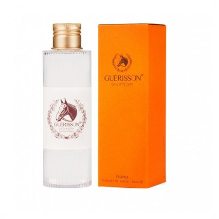 Guerisson 9 Complex Essence-UNIQSO