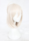 Cosplay Wig - Fate/Grand Order Okita Souji-UNIQSO