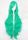 Cosplay Wig - League of Legends-Soraka-UNIQSO