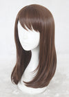 Cosplay Wig - Game Love and producer-Heroine-UNIQSO