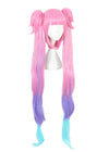 Cosplay Wig - Glory of Kings-Ahn Qira-UNIQSO