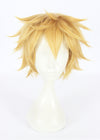 Cosplay Wig - Cells at Work-Killer T Cell-UNIQSO