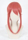 Cosplay Wig - Kobayashi Maid Dragon/Kobayashi-UNIQSO